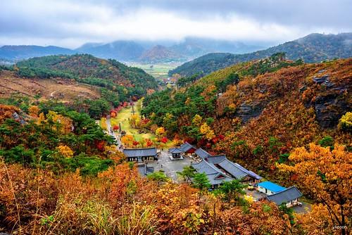 kr 韓国 jeollanamdo hwasun