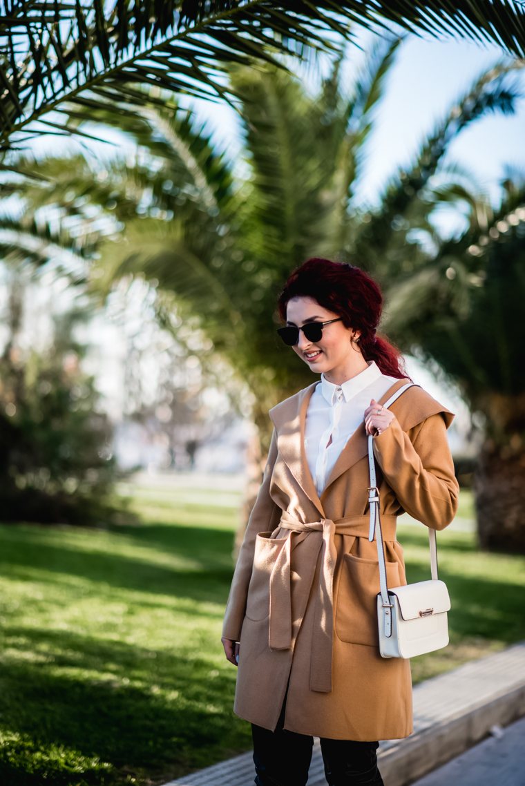 camel-coat (5)