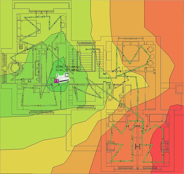 24GHz_map.jpg