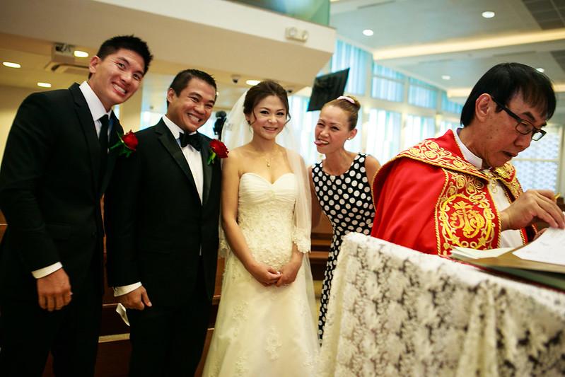新加坡婚禮_顏氏牧場,後院婚禮,極光婚紗,海外婚紗,京都婚紗,海外婚禮,草地婚禮,戶外婚禮,旋轉木馬_0052