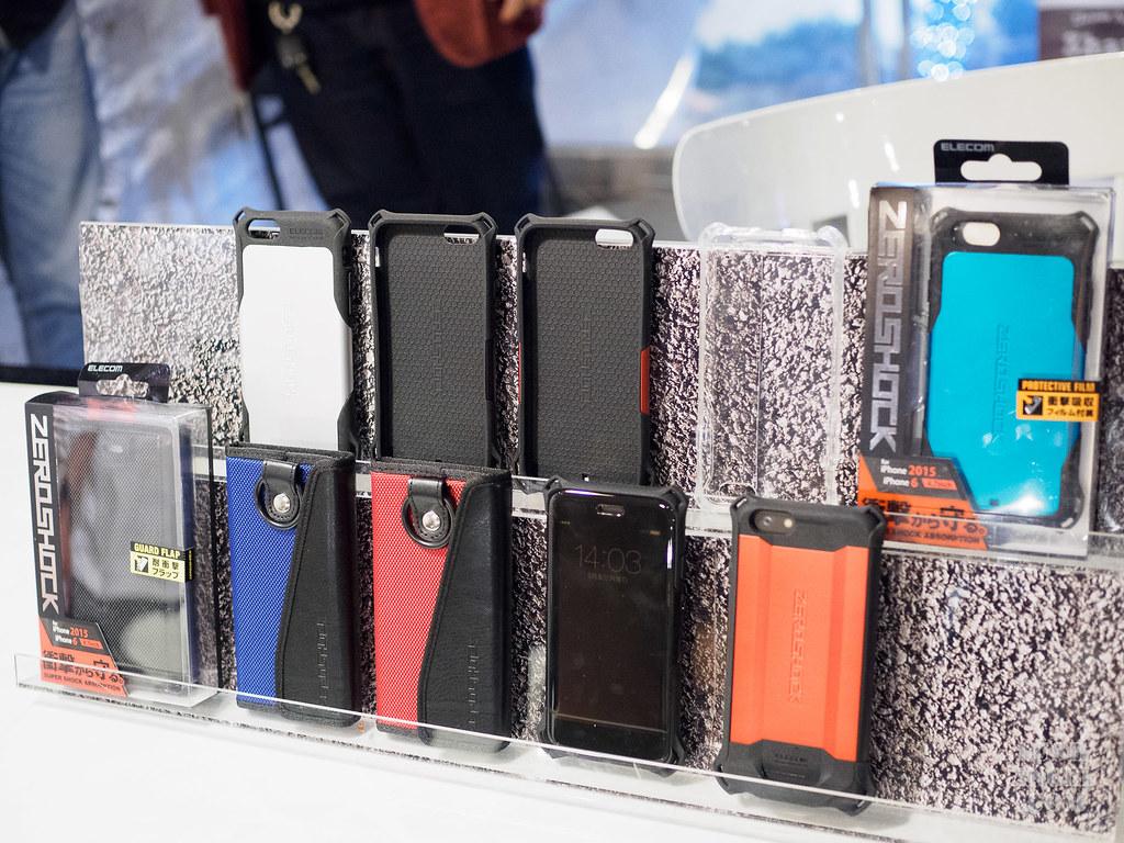 elecom-phone-case-philippines