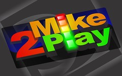 2 Mike 2 Play