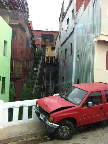 mobilidade-elevador-no-morro_15004921988_o