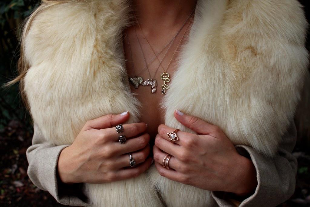 Kassandra Nicholson | Gem Gossip