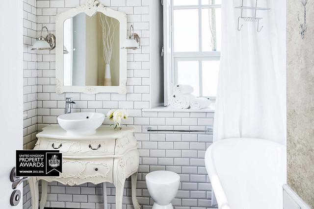 07-ideas-muebles-de-baño