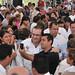 Javier Duarte inaugura Centro en Córdoba 2 por javier.duarteo