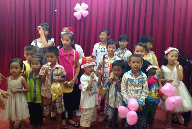 2015-12-21 Giang sinh can tho (5)