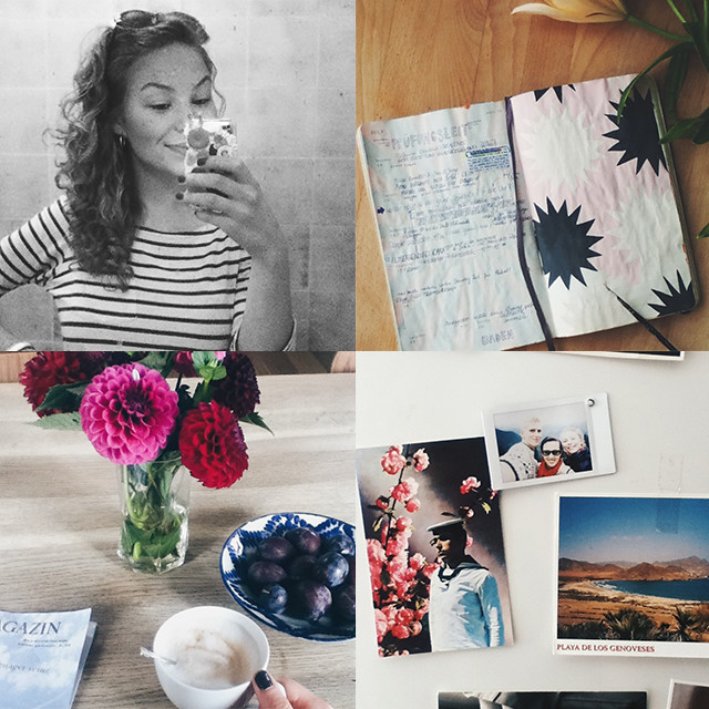 instagram_blog2c