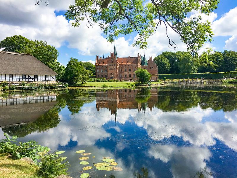 Denmark Road Trip: 6 best routes for your next Scandinavian