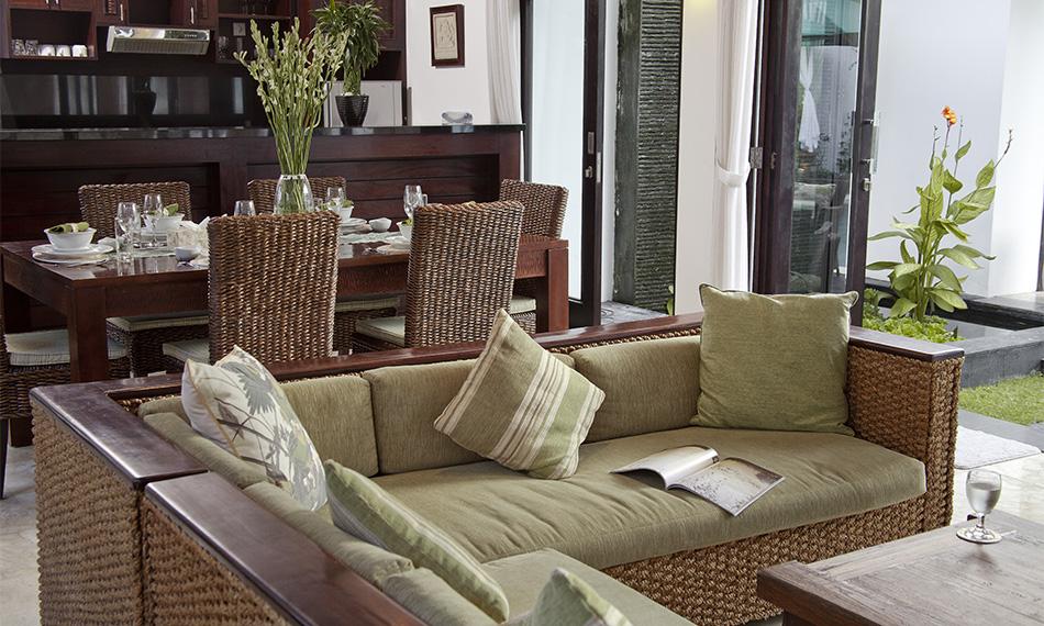 Tanjung Benoa, Kabupaten Badung, Bali, Endonezya kiralık villa , kiralık yazlık, yazlık villa - 4600