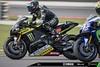 2016-MGP-GP17-Smith-Malaysia-Sepang-021