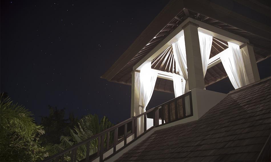 Tanjung Benoa, Kabupaten Badung, Bali, Endonezya kiralık villa , kiralık yazlık, yazlık villa - 4671