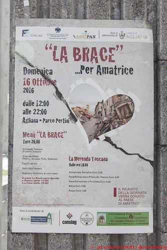 braceamatrice (1)