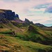 The Quiraing by Clydebank Photography