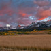 Last Dollar Sunset by Hoot1