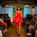 BB Fashion Week - Day 3