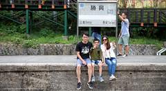 20161120_勝興車站