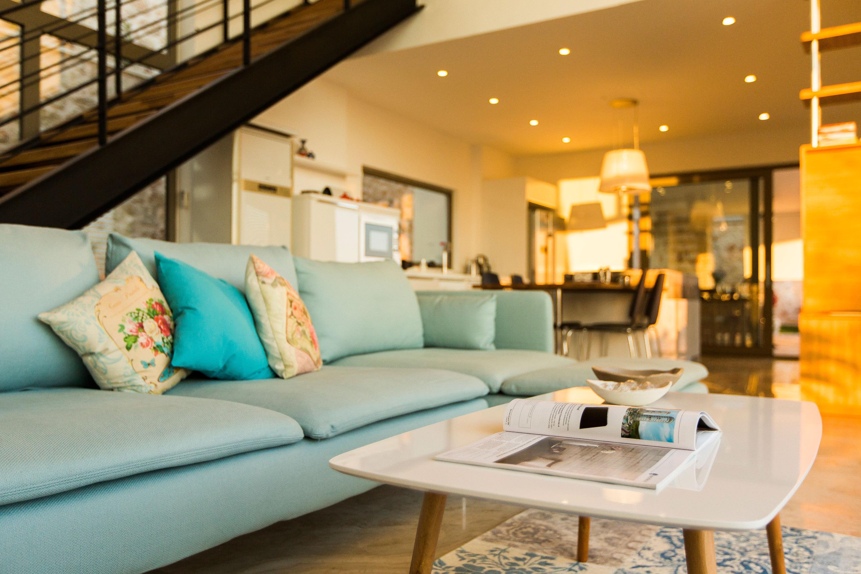 real estate, property sale - 3488