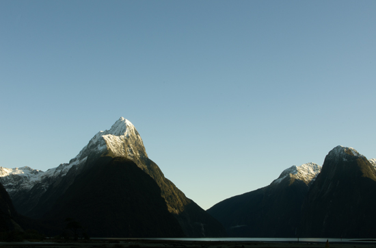 Frosty Milford Sound3 23 7 15 K55746