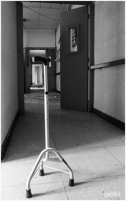 maison de retraite du Porte dentier  19982232673_b7a5e4bf28_z