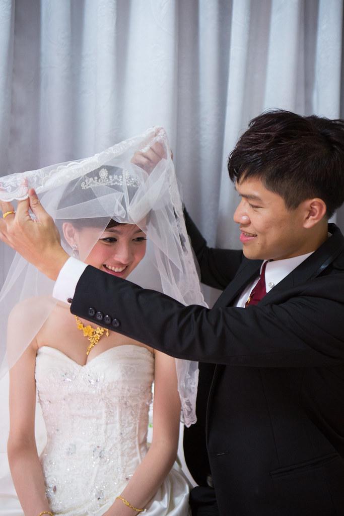 結婚原圖537