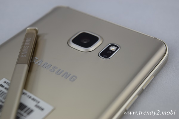 samsung-galaxy-note-5-DSC_0246