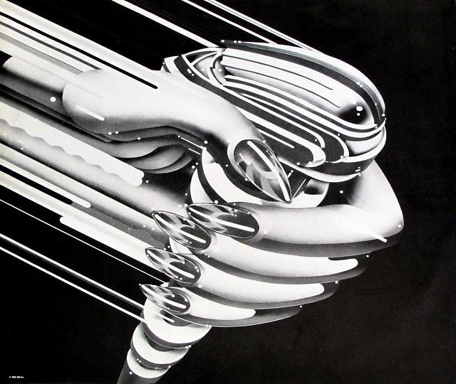 "Judas Priest Turbo 12"" Lp Vinyl"