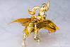 [Comentários]Saint Cloth Myth EX - Soul of Gold Mu de Áries 20500139524_d6c5248d17_t