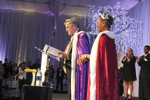 Knight of Knights 2014
