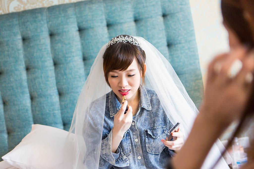 迎娶儀式精選7