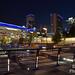 Media City at night (0629212629)