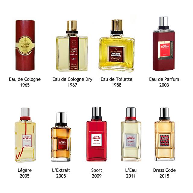 Parfum Rouge Habit Homme Tlf3uk1jc Guerlain rBoCWdxe