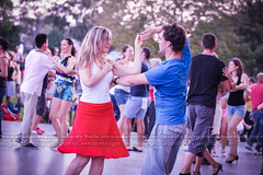 IMG_3029-Salsa-danse-dance-party