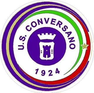Conversano- US Conversano- Stage per ragazzi