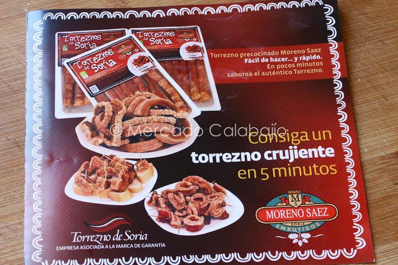 TORRENZOS MOERNO SAEZ 1ATANDA-10
