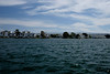 Foster City Lagoon by cbyeh
