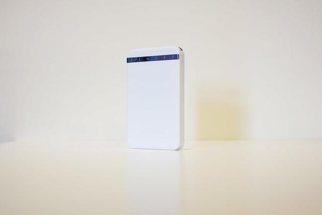 DSCF5201