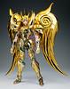 [Comentários]Saint Cloth Myth EX - Soul of Gold Mu de Áries 20879055918_337af9a10a_t