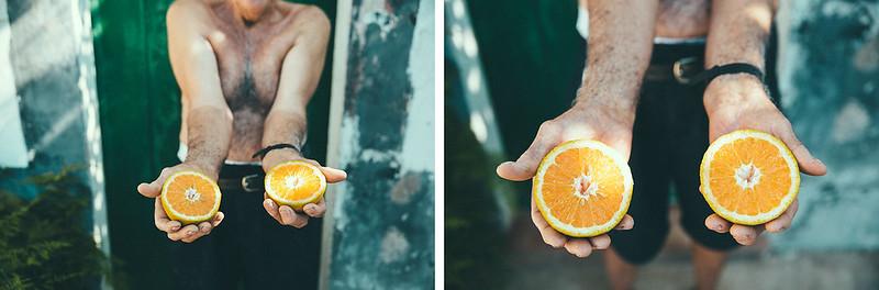 gin-eva-recogida-naranjas-baja-22b