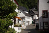 2015-08-03 2949 Eifel Blankenheim by waltemi
