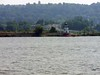 TZb boat4 by LyssNYC