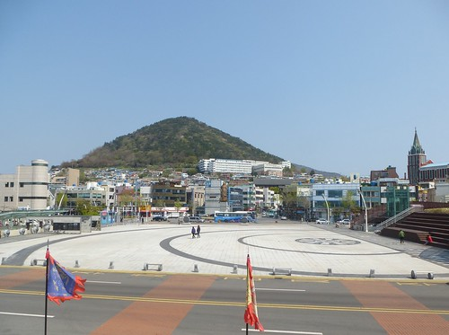 Co-Yeosu-Centre-ville (2)