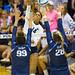 Penn State Women Volleyball vs. Villanova University