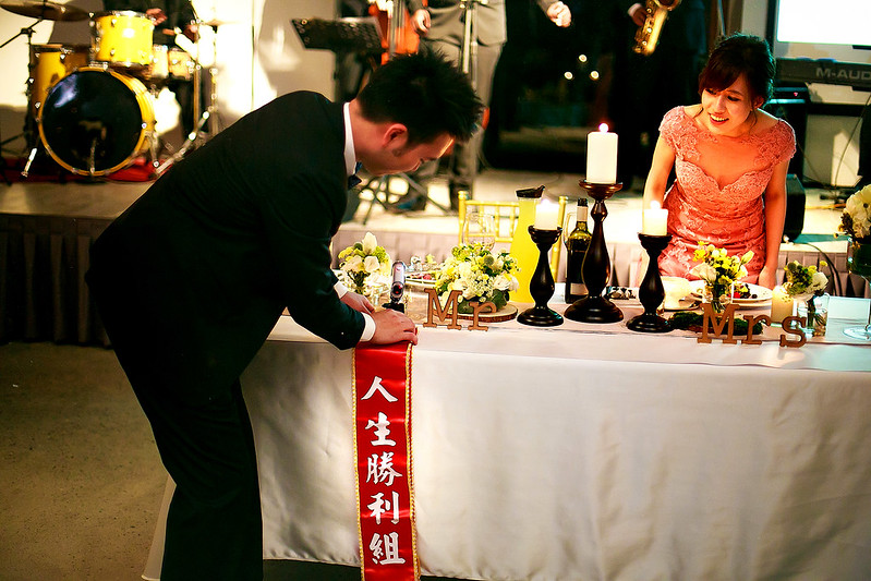 顏氏牧場,後院婚禮,極光婚紗,海外婚紗,京都婚紗,海外婚禮,草地婚禮,戶外婚禮,旋轉木馬_0185