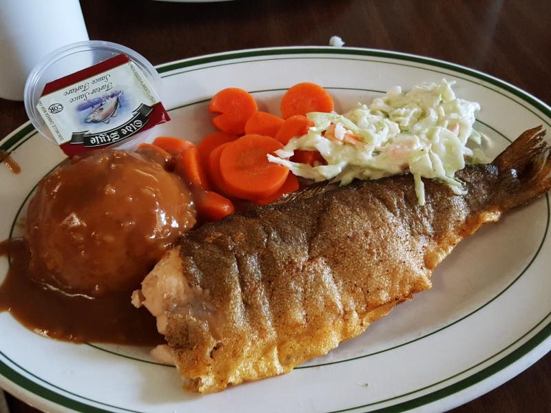 Olde Heidelberg House restaurant