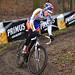 WB2010 Cyclocross Hoogerheide - Women