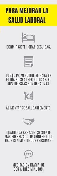 Felicidad1