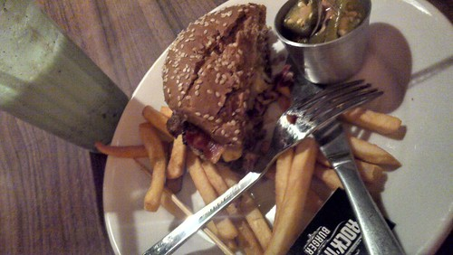 20150828-rocknrollburger-jalapenos