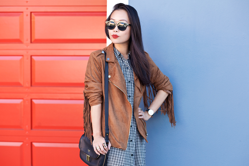 05-suede-fringes-plaid-checks-sf-fashion-style-fall