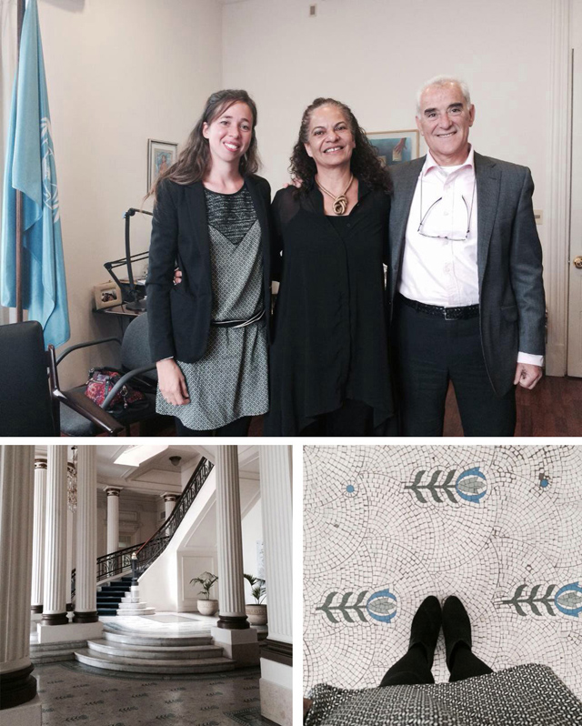 1viaje-empresarial_negobide_unesco_bizkaia_reharq_montevideo_uruguay_lidia-brito_reharq